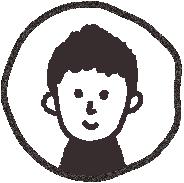 代表取締役大坪竜二